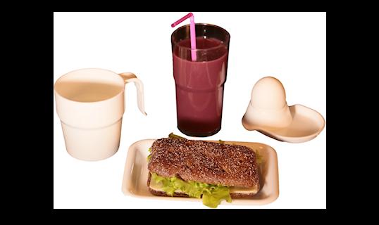 slider-aamiainen
