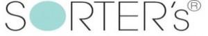 Sorter's logo